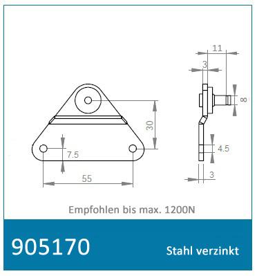 905170