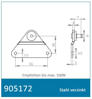 905172