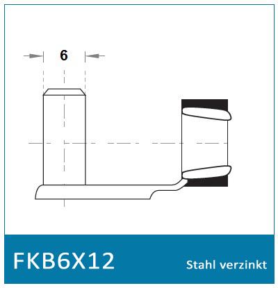 FKB6X12