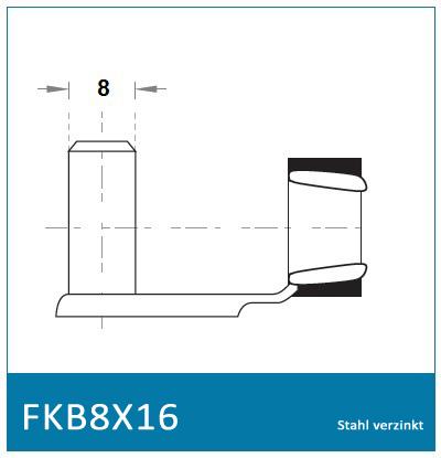 FKB8X16
