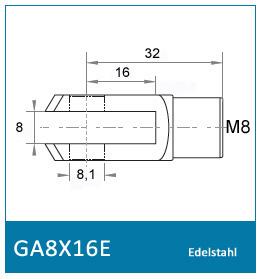 GA8X16E